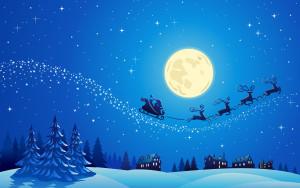 6912874-beautiful-christmas-night